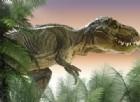 Una ragazza crede di essere un dinosauro. I medici pensavano fosse pazza, ma la verità è un'altra