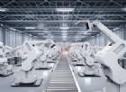 Il Machine-to-Machine e l'evoluzione della 'forza lavoro'