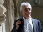 Pensioni, Boeri: «Quella del Governo è una scorciatoia che non affronta il problema vero»