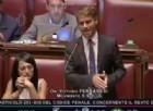 Legge Fiano, il M5s vota contro: «Inutile e dannosa»
