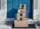 E-commerce, dalla fabbrica al consumatore: come viaggeranno le 'cose' nel 2030