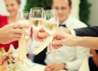 Asti, pranzo di nozze mortale: lo zio deceduto e 30 intossicati in ospedale