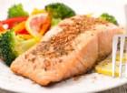 Cibi ricchi di omega 3: fanno bene all'intestino e proteggono da diabete e obesità