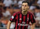 Europa League: il Milan cala gli assi