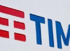 Consob, Vivendi controlla di fatto TIM: cosa succede ora