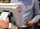 Mobile payments, Satispay: «Verso un futuro dove non ci accorgeremo di pagare»