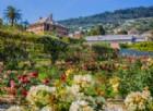 Ai Musei di Nervi, un weekend «Di rose ed altre meraviglie... percorso di arte e sapori»