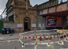 Londra, esplosione nella metro, almeno 29 feriti. Le autorità: «E' terrorismo»