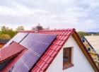 Solarcoin, la criptomoneta di chi produce energia solare