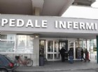 Rimini, donna incinta con sintomi della malaria ricoverata all'Ospedale Infermi