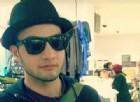 Attacco metro Londra, chi è Yahya Faroukh, il rifugiato siriano arrestato