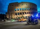 Campedelli re di Roma Capitale: sua la quinta edizione del rally