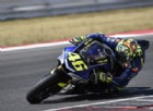 Fa sul serio Valentino Rossi: test anticipato di un giorno