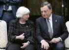 Banche ancora strapiene di titoli spazzatura: la bomba finanziaria è sempre innescata
