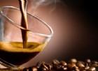Il caffè allunga la vita anche alle donne diabetiche