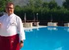 Davide e Paolo, chef a 50 anni: con la formazione a distanza cambiare professione è possibile ad ogni età