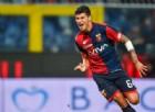 Pellegri: Milan in vantaggio, ma occhio alle sorprese