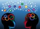 Il potere predittivo delle scienze sociali: workshop a Pordenone
