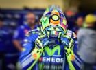 Beltramo: Valentino Rossi rientra? Gli ho mandato un sms...