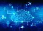 Sicurezza e scalabilità, come il Cloud può proteggere i tuoi dati