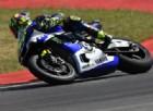 Valentino Rossi ci ha preso gusto: di nuovo in pista a Misano