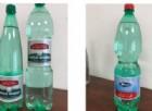 L'acqua Fonte Cutolo Rionero richiamata per contaminazione