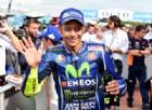 Beltramo: Bravo Valentino Rossi, dimostri passione, amore e voglia