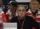 Minardi: «Troppa pressione in Ferrari? Ne ho parlato a Marchionne»