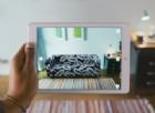 Ikea Place, con la realtà aumentata vedi i mobili in casa (prima di comprarli)