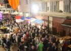 Gusti di Frontiera: Si alza il sipario sulla 14esima edizione con 350 stand di 44 nazioni del mondo