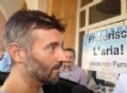 Max Biaggi confessa: «Ho avuto paura di non farcela»