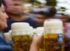 Oktoberfest 2017: da Udine a Monaco di Baviera senza cambi con FlixBus
