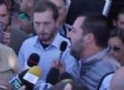 Salvini: non ne posso più degli stupri, la soluzione c'è ed è una sola