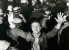Presentata la 36a edizione delle Giornate del Cinema Muto di Pordenone