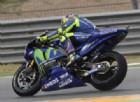 Beltramo: Valentino Rossi si è inventato tutto? Solo malelingue