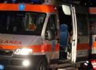 Russo di 51 anni muore tra gli stand di Gusti di Frontiera