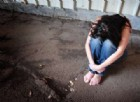 La vicenda ebbe inizio nel 2001 quando la ragazza venne affidata a una comunità per minori alle porte di Torino