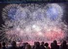 57^ salone nautico di Genova, 400 ospiti per la serata dedicata agli espositori