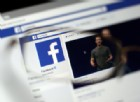 Facebook ci seguirà nei negozi fisici per proporci la pubblicità online