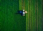 Pazzi per le startup dell'AgriFood Tech: 4,4 miliardi raccolti nella prima metà del 2017