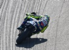 Beltramo: Valentino Rossi ha fatto (quasi) l'impossibile