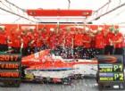 Il campionato tedesco è... italiano: affare in casa Prema
