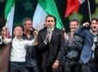 Il primo discorso di Di Maio candidato premier
