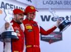 Ferrari sbanca l'America (e vede il titolo)