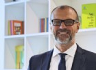 Giovani e futuro, Pearson: «Così porteremo la robotica in tutte le scuole italiane»