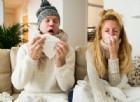 Influenza: 80mila persone a letto con la febbre. Record di contagi in Australia