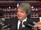 Brunetta: «Voto in Germania dimostra che centrodestra vince unito»