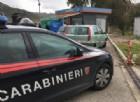 Maxi operazione antidroga in Valle Scrivia: 16 arresti e 13 denunce