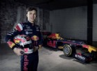 Cambio di piloti in Toro Rosso: «Il più forte resterà nel 2018»
