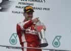 Ferrari, a Sepang c'è davvero l'ultima chance